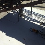 commercial flatwork