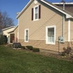 siding contractor troy
